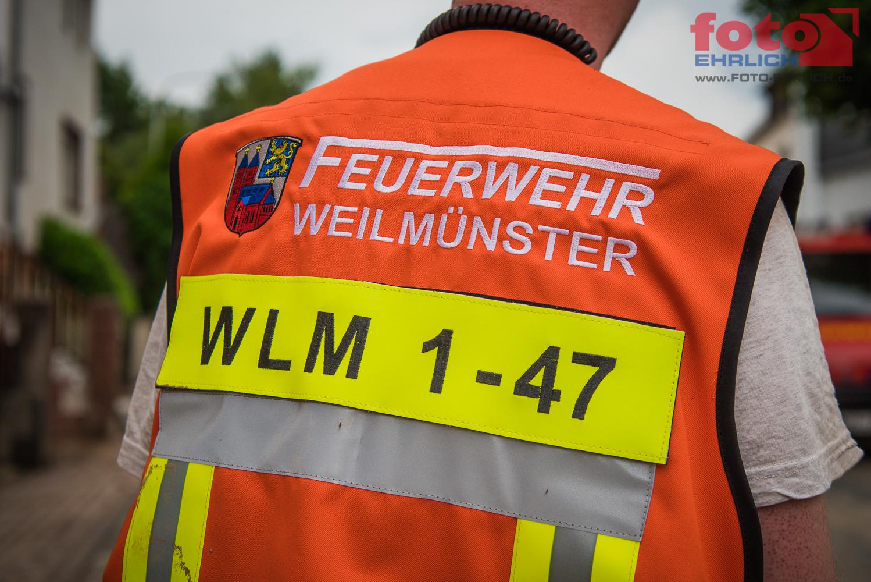 web_FOTO-EHRLICH-8342