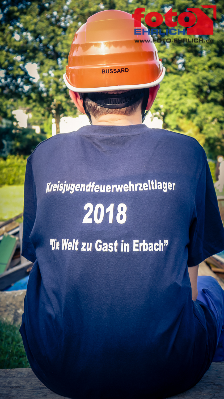 FOTO-EHRLICHweb-2026