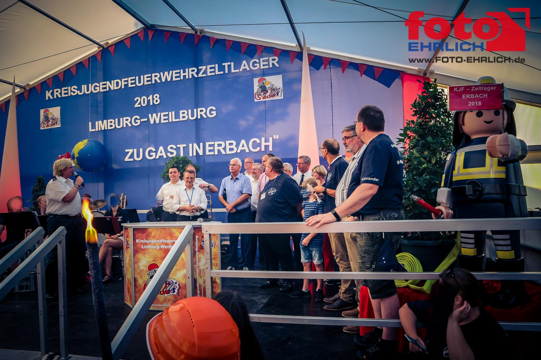 FOTO-EHRLICHweb-2074