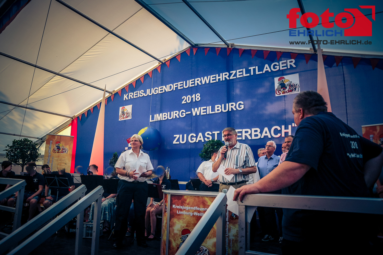 FOTO-EHRLICHweb-2106