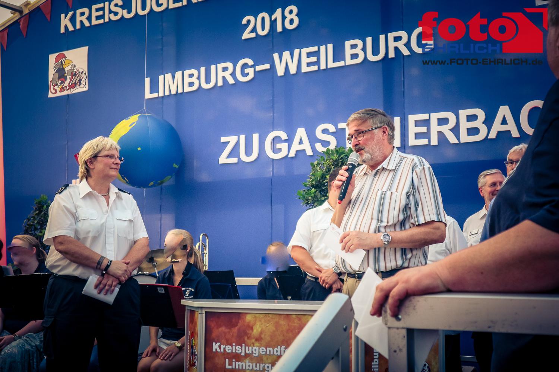 FOTO-EHRLICHweb-2107