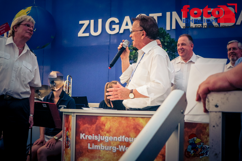 FOTO-EHRLICHweb-2117