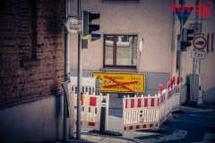 web_FOTO-EHRLICH-5937