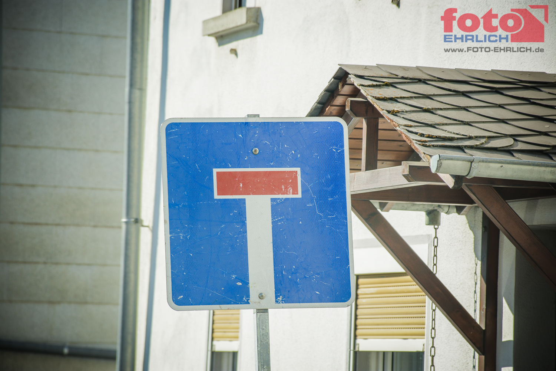 web_FOTO-EHRLICH-5924