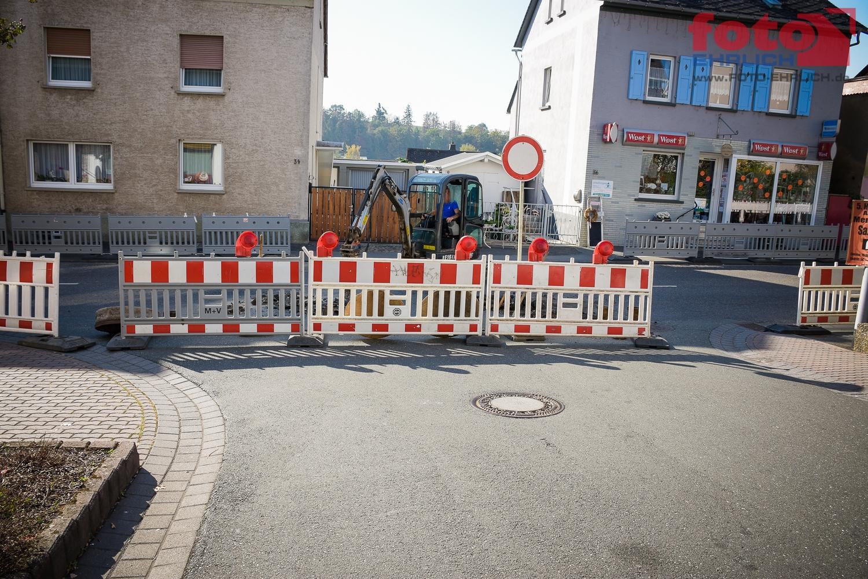 web_FOTO-EHRLICH-5925
