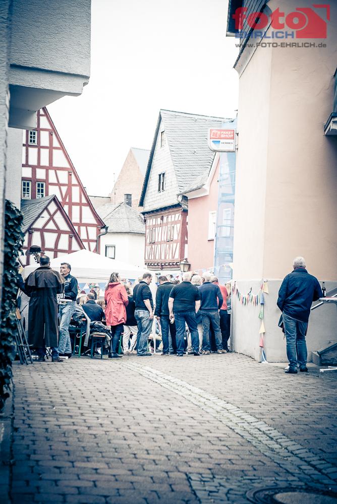 web_FOTO-EHRLICH-1641