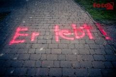 FOTO-EHRLICHw-WEB_EXPORT-9687