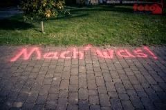 FOTO-EHRLICHw-WEB_EXPORT-9691