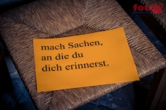FOTO-EHRLICHw-WEB_EXPORT-9702