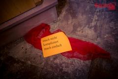 FOTO-EHRLICHw-WEB_EXPORT-9704