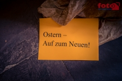FOTO-EHRLICHw-WEB_EXPORT-9705