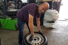 web_Reifenwaschen