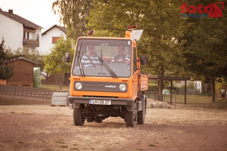 web_FOTO-EHRLICH-0787