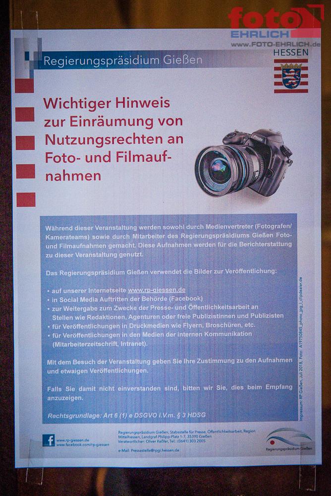 web_FOTO-EHRLICH-3329