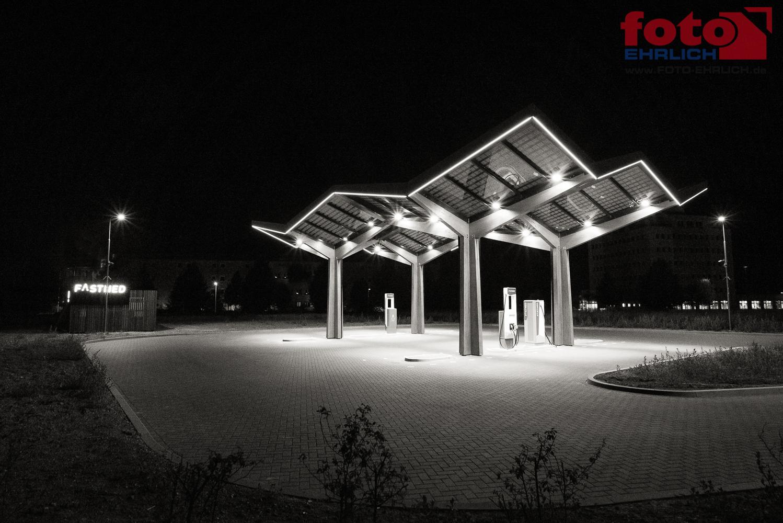 web_FOTO-EHRLICH-6869
