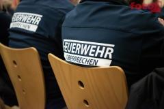 web_FOTO-EHRLICH-6007