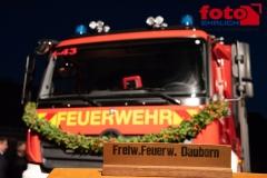 FOTO-EHRLICHweb-6038