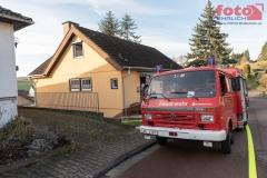 FOTO-EHRLICHw-2979