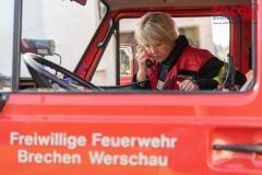 FOTO-EHRLICHw-2982