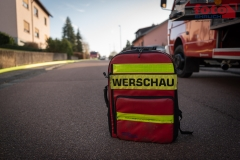 FOTO-EHRLICHw-2984