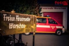 web_FOTO-EHRLICH-1218