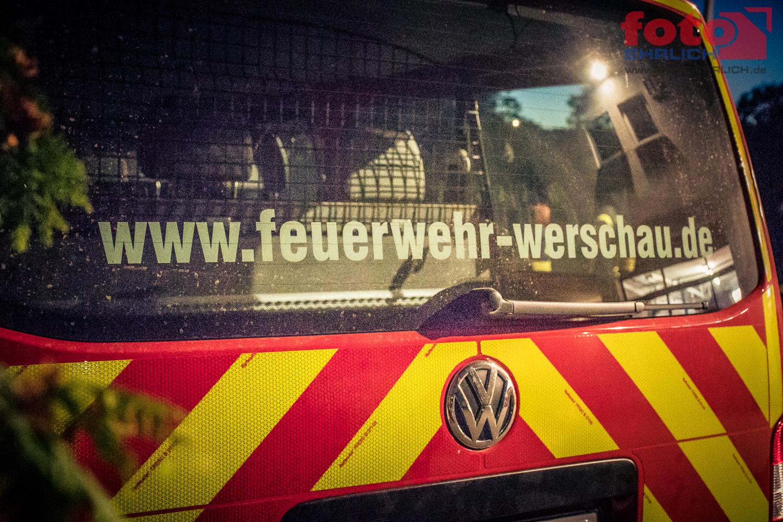 web_FOTO-EHRLICH-1216