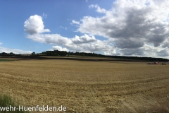 FOTO-EHRLICHw-03-2