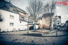 FOTO-EHRLICHw-4967