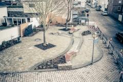 FOTO-EHRLICHw-4973