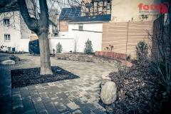 FOTO-EHRLICHw-4981