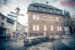 FOTO-EHRLICHw-4982