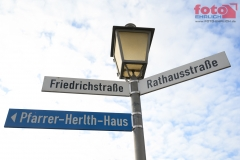FOTO-EHRLICHw-4989