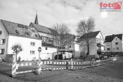 FOTO-EHRLICHw-4990