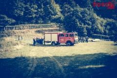 web_FOTO-EHRLICH-1511