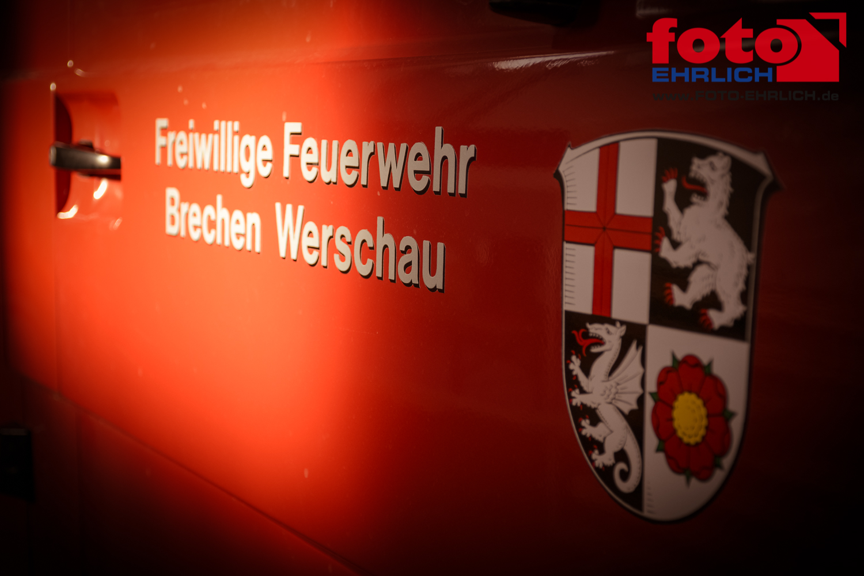 FOTO-EHRLICHweb-0905