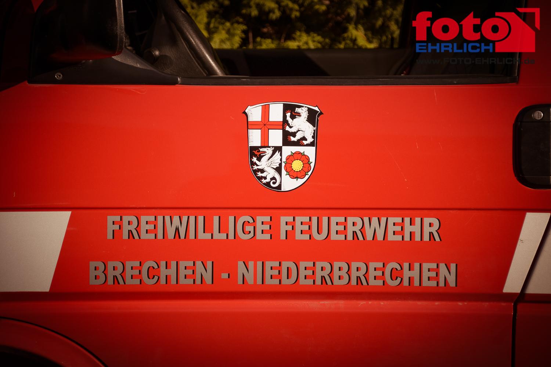 FOTO-EHRLICHweb-0920