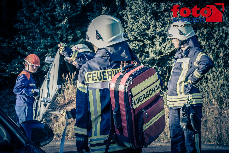 FOTO-EHRLICHweb-0992