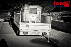 FOTO-EHRLICHweb-0933