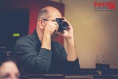 web_FOTO-EHRLICH-5606