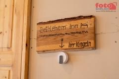 3597-FOTO-EHRLICHw
