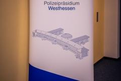 FOTO-EHRLICHw-3607
