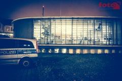 FOTO-EHRLICHw-3610