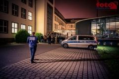 FOTO-EHRLICHw-3620
