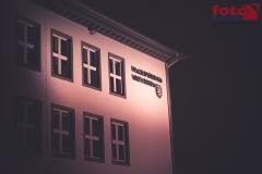 FOTO-EHRLICHw-3647