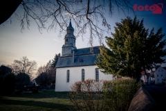 FOTO-EHRLICHw-7202