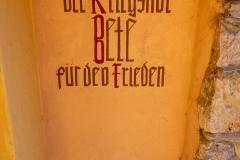 FOTO-EHRLICHw-7399