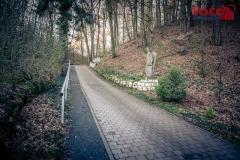 FOTO-EHRLICHw-7421