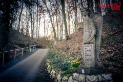 FOTO-EHRLICHw-7423