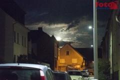 web_FOTO-EHRLICH-1200