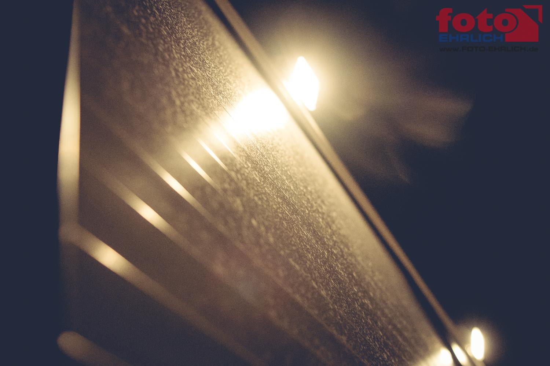 web_FOTO-EHRLICH-1198